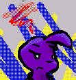 DitMorph.bmp (120054 bytes)
