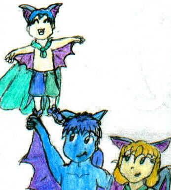batfamily.jpg (69825 bytes)