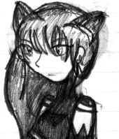 ka_cat.jpg (82318 bytes)