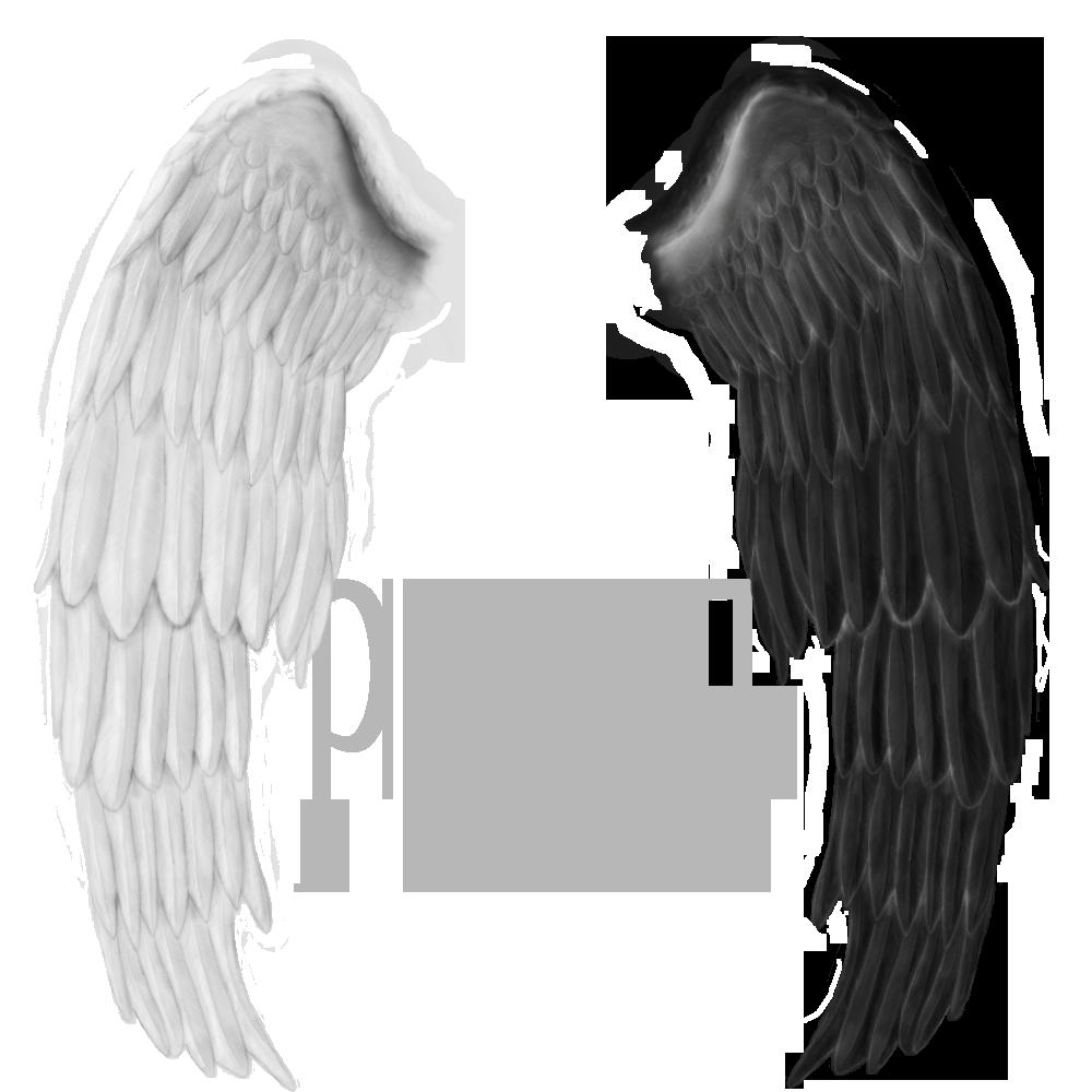 The PoKéHybrid Trainers
